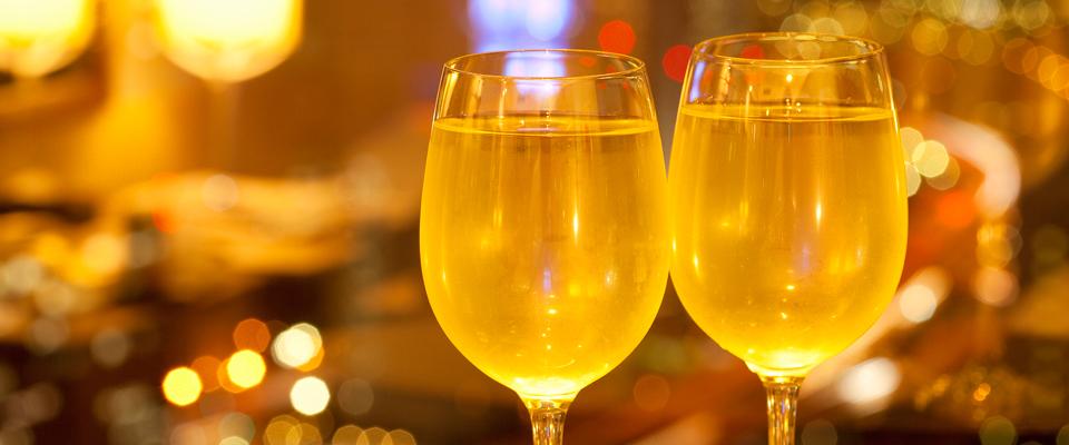静岡県富士宮市 気軽に楽しめる本格的フランス料理店「ベルポーム ジロー」