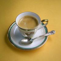 その他  エスプレッソ・コーヒー、紅茶 など  ¥324~
