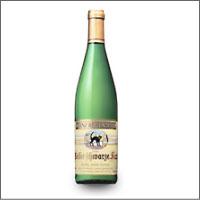 ドイツ・ワイン  「黒猫」と言えばコレです